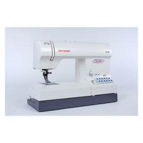 Maquina de coser Gritzner 6122