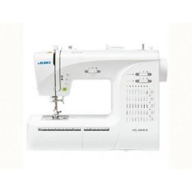 Maquina de coser JUKI HZL-60H