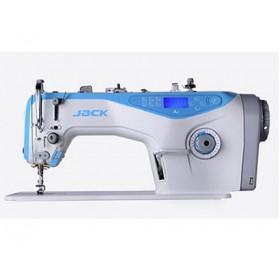 Máquina de coser de pespunte recto Jack A4
