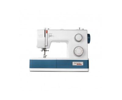 Máquinas de coser Bernette 05 Academy