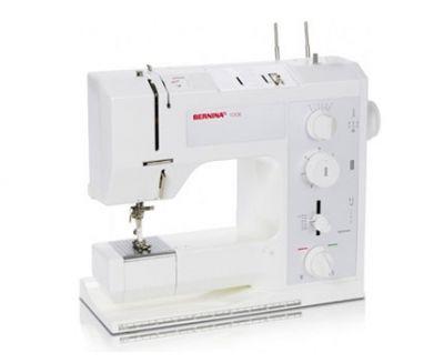 Máquina de coser Bernina 1008