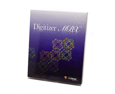 Software Digitizer MBX