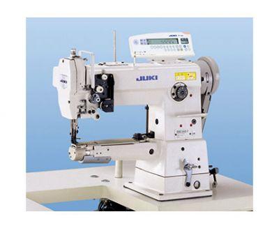 Juki DSC 245-U maquina