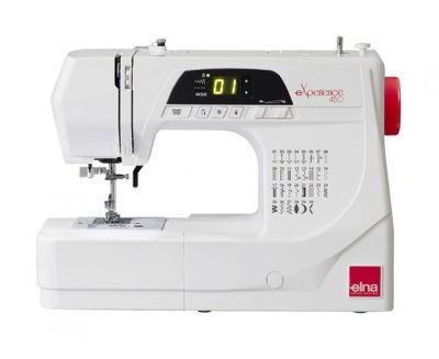 Elna 450 EX