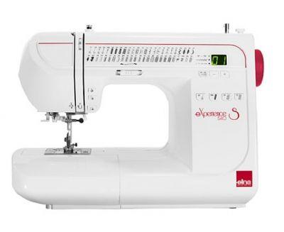 Maquina de coser Elna Experience 540S