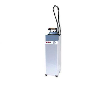 genedor de vapor de 2,8 litros