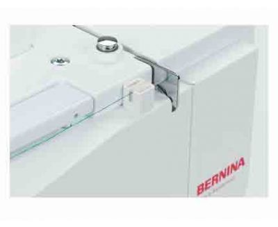 Lubricador de hilo metalico Bernina