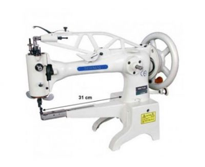 Máquina para reparar calzado SW_7129