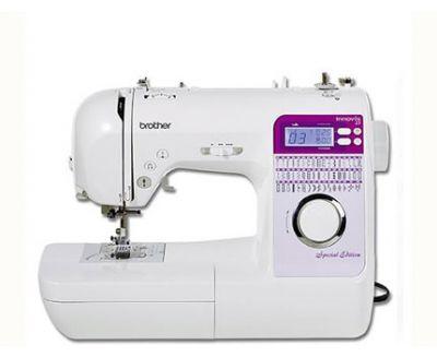 Maquina de coser Brother INNOV- 27