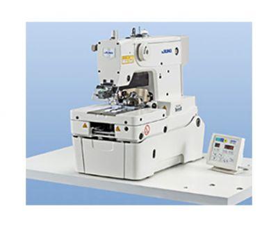 Juki MEB3810J máquina