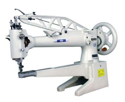 Máquina para reparar calzado SW-7329H