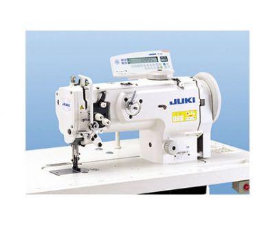 Juki DNU 1541 máquina