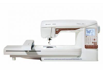 Designer Topaz 25 maquina
