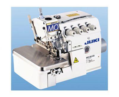 Juki MO-6804S-0E4-30H máquina