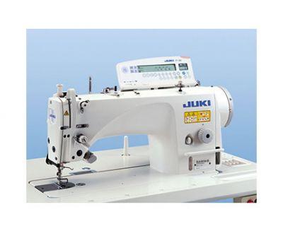 Juki DLN-9010ASS maquina