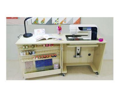 Mueble de costura F0020