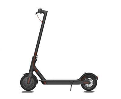 Patinete Eléctrico XIAOMI Mi Scooter 2