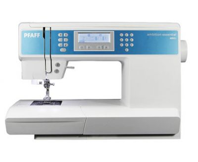 Pfaff Ambition Essential