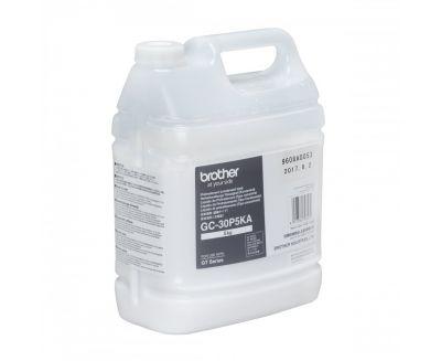 Pretratamiento condensado 4 litros