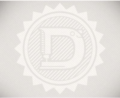 Bobinador de canilla para máquina de bordar