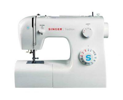 Máquina de coser Singer tradition  2259