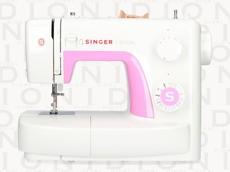 Singer 3223 Simple