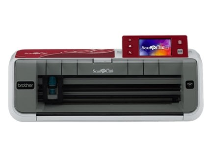 Scan&cut CM700