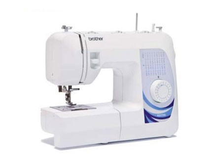 Máquina de Coser Brother XQ 3700