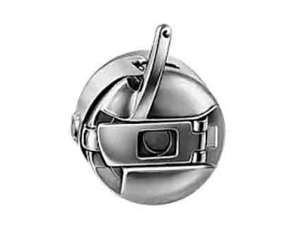 Caja de bobina - Canillero universal