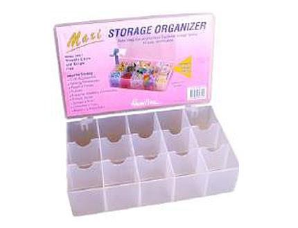 Caja Organizadora Maxi