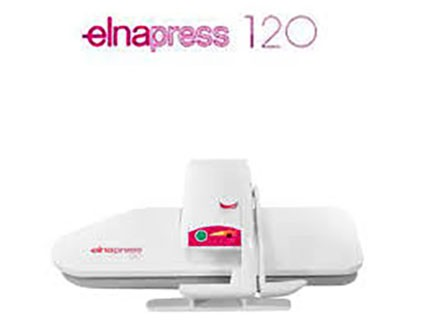 Elnapress 120