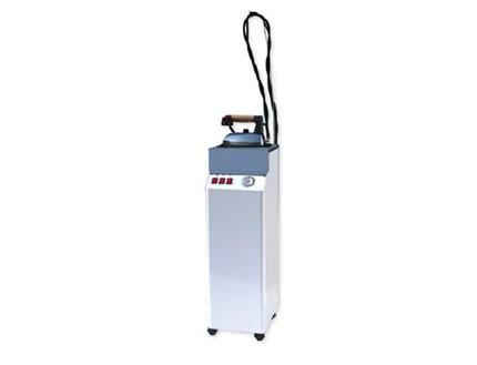 Generador de carga automática