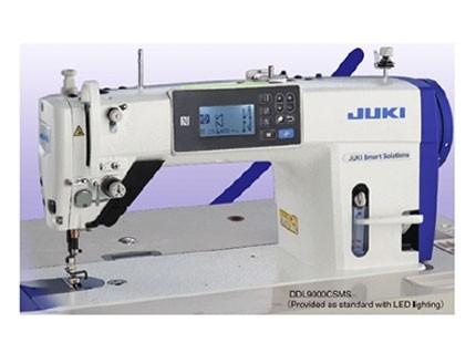 Juki DDL-9000CFMS/NB/AK154/SC951AN