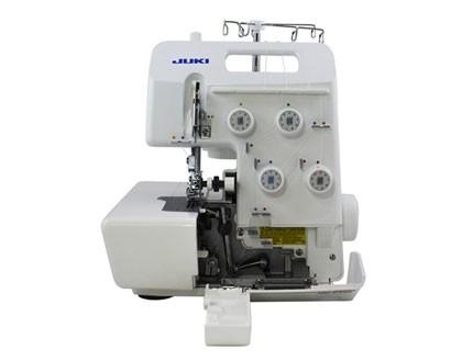 Remalladora Juki MO-644D