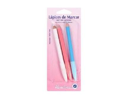 Lápices para Marcar Tela