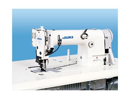 Máquina industrial para hacer cadeneta de una aguja. Juki MH-481U