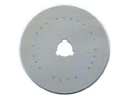 Repuesto Cuchilla Rotativa 60 mm