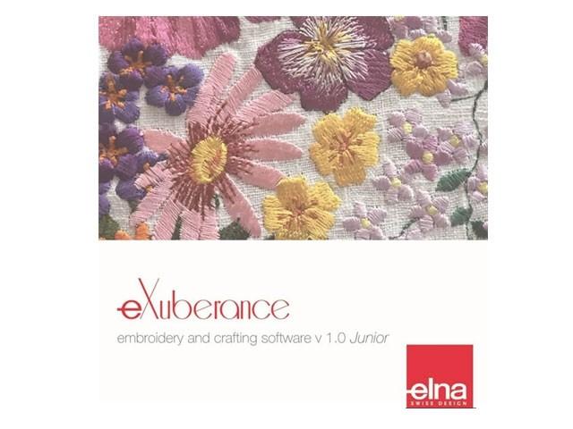 Software eXuberance Junior