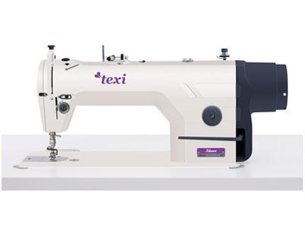 Maquina de Coser Industrial Texi SILENCIO PREMIUM EX