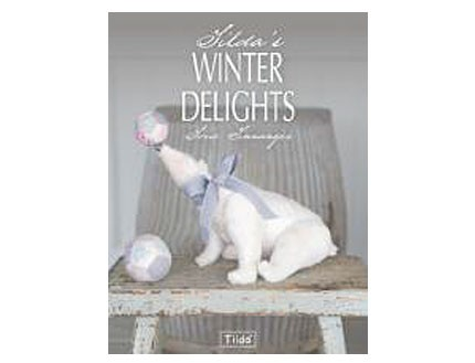 Tilda Winter Delights
